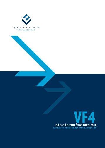 Bao cao thuong nien 2012.pdf - Vietstock
