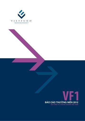 VFMVF1 - Bao cao thuong nien 2012.pdf - Vietstock