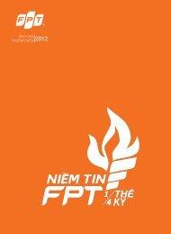 FPT - Vietstock