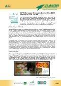 09_09_JUNIOR_Stmk_08_Newsletter 03-2009.pdf - Junior.cc - Seite 3