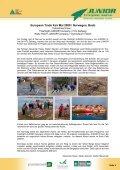 09_09_JUNIOR_Stmk_08_Newsletter 03-2009.pdf - Junior.cc - Seite 4
