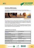 09_09_JUNIOR_Stmk_08_Newsletter 03-2009.pdf - Junior.cc - Seite 5