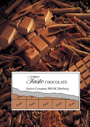 Geschäftsberich Taste Chocolate.pdf