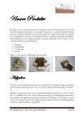Geschäftsberich Taste Chocolate.pdf - Seite 5