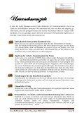 Geschäftsberich Taste Chocolate.pdf - Seite 6
