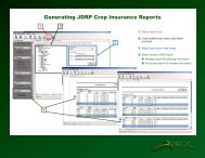 JDRP Guide - StellarSupport - John Deere