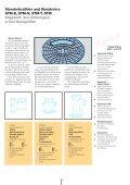 Die mobilen Zapfstellen für die Wasserentnahme ... -  aquamess GmbH - Seite 2