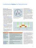 Taktsynchronität - Schnelle Vorgänge sicher beherrschen - Seite 3