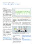 Taktsynchronität - Schnelle Vorgänge sicher beherrschen - Seite 5