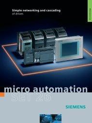 micro automation