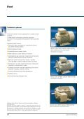 Katalog K15 - Page 4