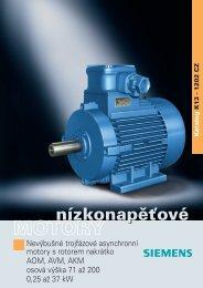 Katalog K13 - Siemens, s.r.o.