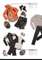 Technické cyklisTické oblečení - Page 4