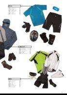 Technické cyklisTické oblečení - Page 5