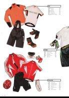 Technické cyklisTické oblečení - Page 6