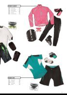 Technické cyklisTické oblečení - Page 7
