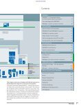 PROFIBUS - The perfect fit for the process industry - Page 3