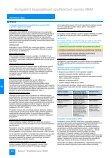 Katalog LV 1 News 3RA6 - Page 5