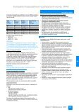 Katalog LV 1 News 3RA6 - Page 6