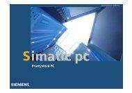 TIA na dosah 02/2008: Průmyslová PC