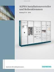 Katalog ET A1 2010 DE