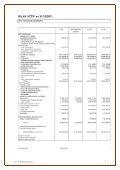 RAPPORT FINANCIER ANNUEL - Info-financiere.fr - Page 4
