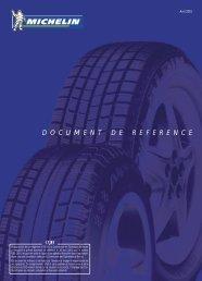 Document de référence - Zonebourse.com