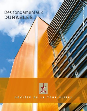 durables - Zonebourse.com