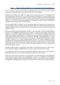 BEFIMMO HELEMAAL KLAAR VOOR DE TOEKOMST - Page 6