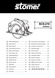SCS-210_manual (a1_a4_1).indd - Stomer