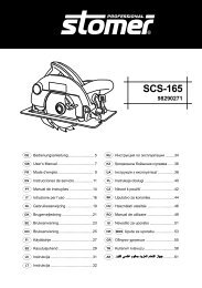 Manual SCS-165 (a1-a4_1).indd - Stomer
