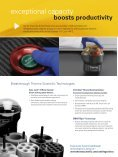 SL 40 - Clarkson Laboratory and Supply - Page 4
