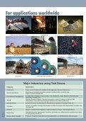 Endecotts 2010 Brochure - Hub-4 - Page 4