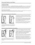 Thermo Scientific Hamilton Air Flow Products - Clarkson Laboratory ... - Page 5