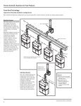 Thermo Scientific Hamilton Air Flow Products - Clarkson Laboratory ... - Page 7