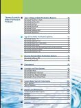 Thermo Scientific Waterbook - Clarkson Laboratory and Supply - Page 3