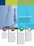 Thermo Scientific Waterbook - Clarkson Laboratory and Supply - Page 6