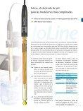 Schott Instruments SI Analytics Catalogo Productos de Laboratorio ... - Page 5