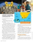 Nonfiction - Storyworks - Scholastic - Page 3