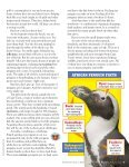 Nonfiction - Storyworks - Scholastic - Page 4