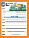 Nonfiction - Storyworks - Scholastic - Page 6