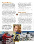 Nonfiction - Storyworks Magazine - Scholastic - Page 3