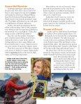 Nonfiction - Storyworks Magazine - Scholastic - Page 3