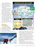 Nonfiction - Storyworks Magazine - Scholastic - Page 4