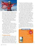 Nonfiction - Storyworks Magazine - Scholastic - Page 5