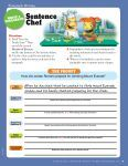 Nonfiction - Storyworks Magazine - Scholastic - Page 6
