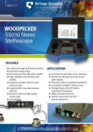 Current Sense Resistors SMD 1W 0.050 OHM 1/% LVM25FVR050E-TR Pack of 100