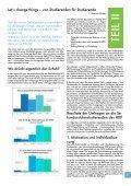 Ausgabe 1, 19.9.2011 - Pädagogische Hochschule Zürich - Seite 7