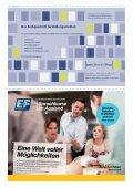 Ausgabe 2, 12.12.2011 - Pädagogische Hochschule Zürich - Seite 2