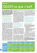 Ausgabe 2, 12.12.2011 - Pädagogische Hochschule Zürich - Seite 6